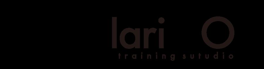 ラリーゴ | 豊橋市のトレーニングスタジオ